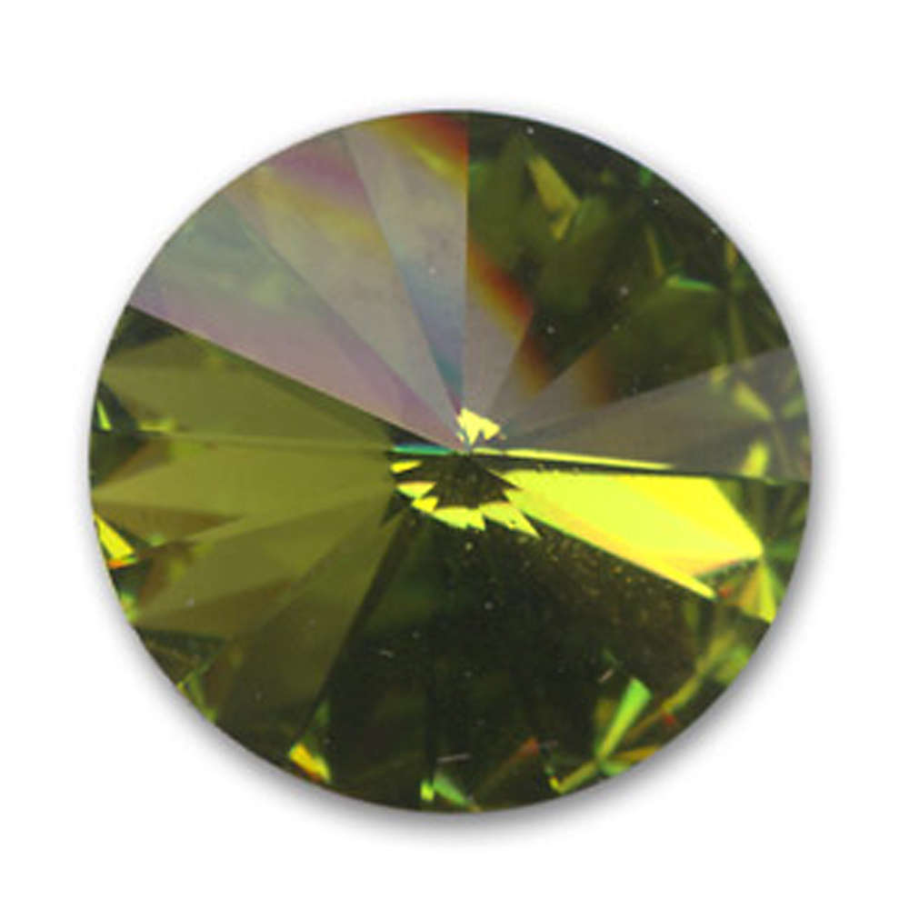 also peridot stock gemstone depositphotos called photo olivine