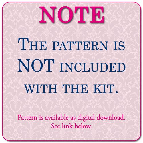 Pattern-note