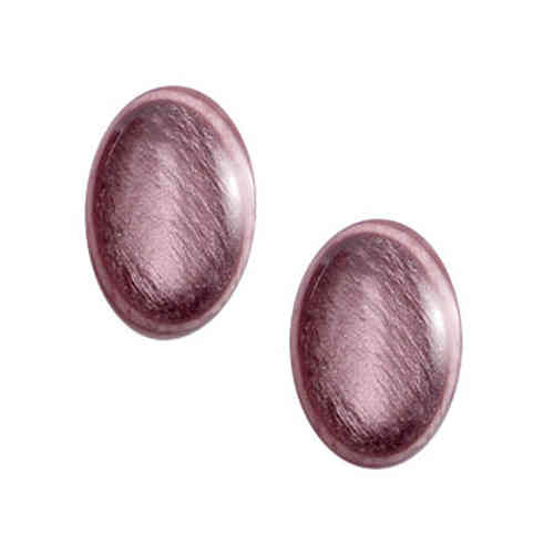 Cabochon Polaris Camar Kilim 13x18mm - Mesa Rose